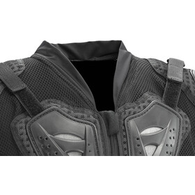 Fox Titan Sport Veste de protection Homme, black